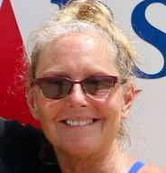 Cynthia Fisk